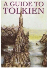 A Guide to Tolkien EN