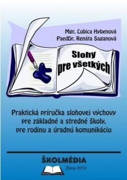 382f0953b Čarovná polička - začni deň s dobrou knihou