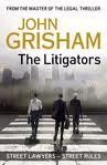 The Litigators EN