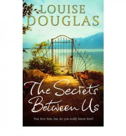 The Secrets Between Us EN