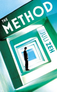 The Method EN