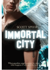 Immortal City EN