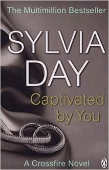 Captivated by You EN