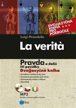 La verita IT