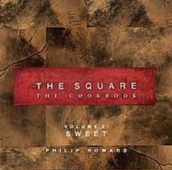 The Square: Sweet EN