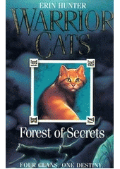 Forest of Secrets EN