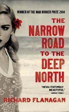 The Narrow Road to the Deep North EN
