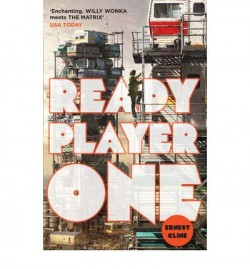 Ready Player One EN