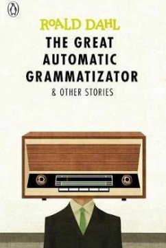 The Great Automatic Grammatizator EN