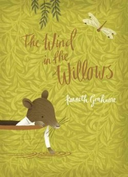 The Wind in the Willows EN