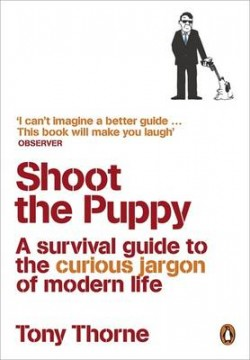 Shoot the Puppy EN