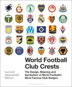 World Football Club Crests